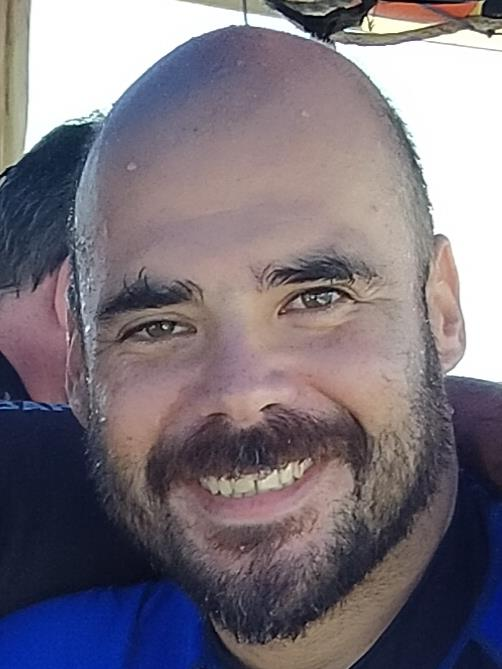 SeabassDiving's Profile Photo