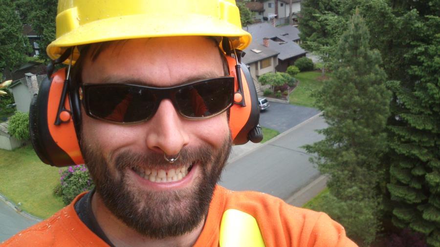 sawdustbob's Profile Photo