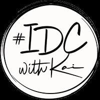 IDCwithKAI's Profile Photo