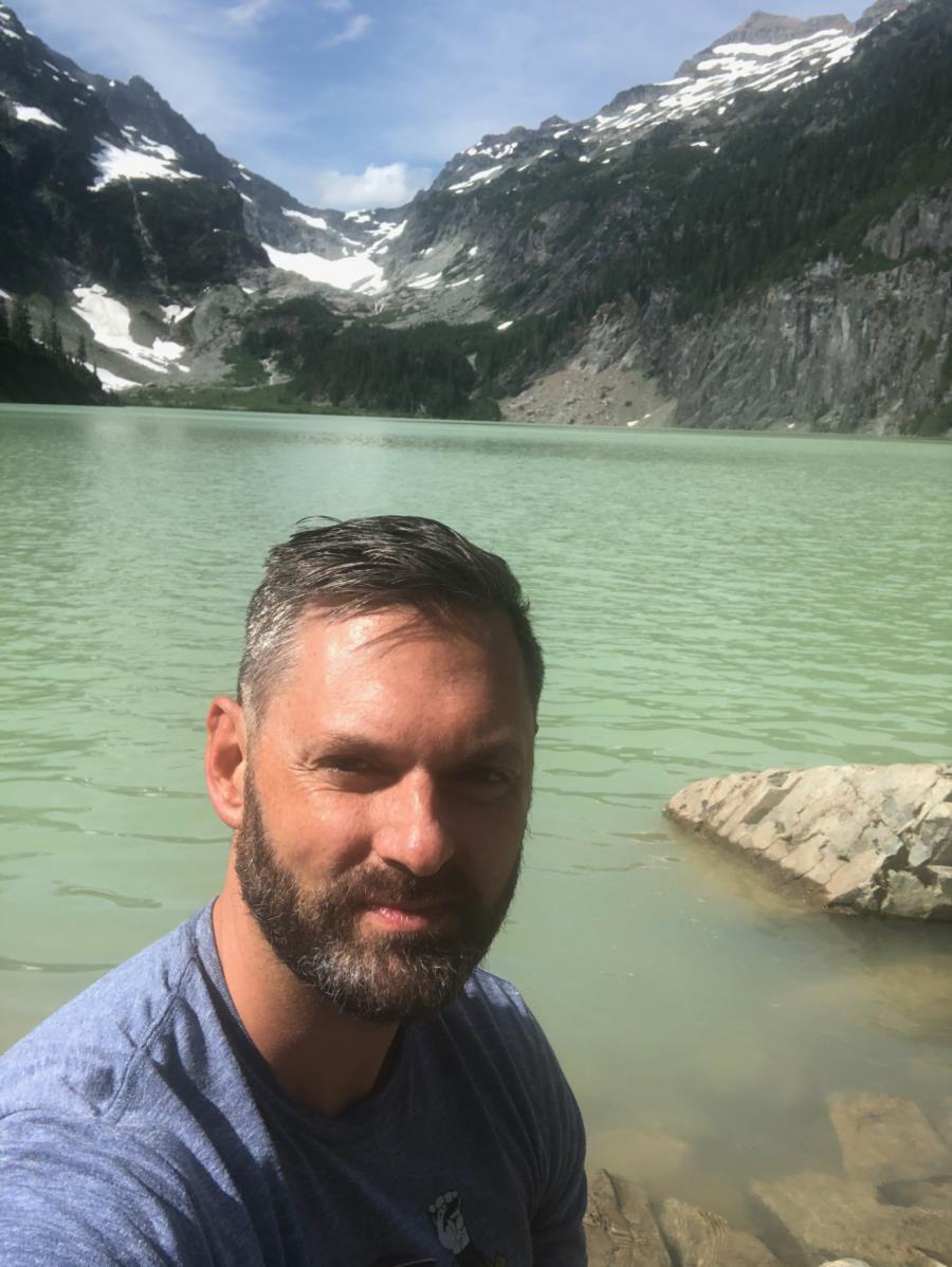 JasonBj's Profile Photo