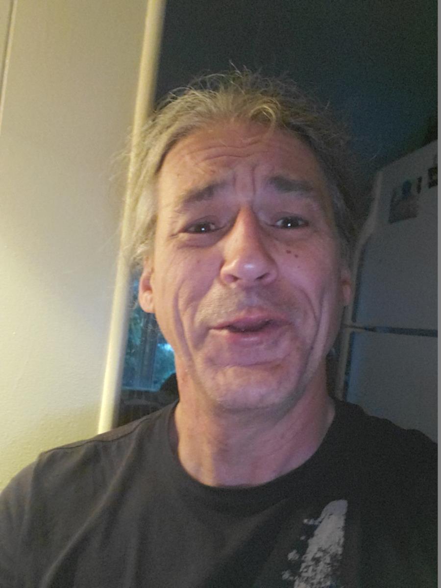 countchase's Profile Photo