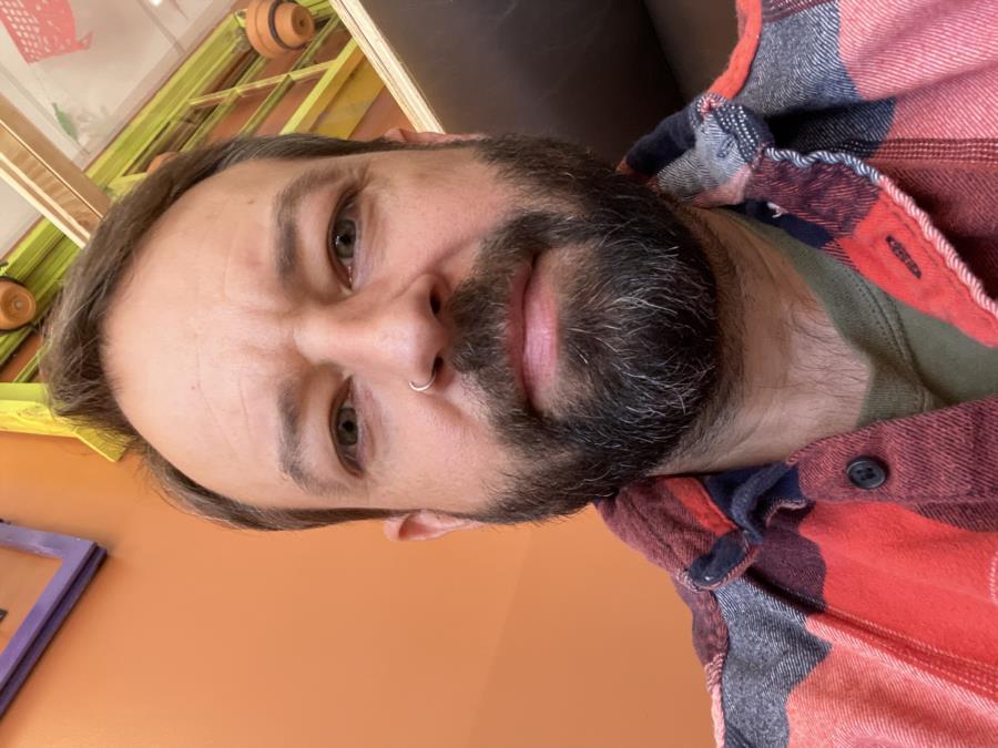 Fishtaco's Profile Photo