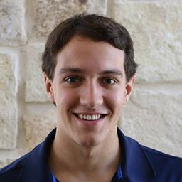 bojo2112jon's Profile Photo