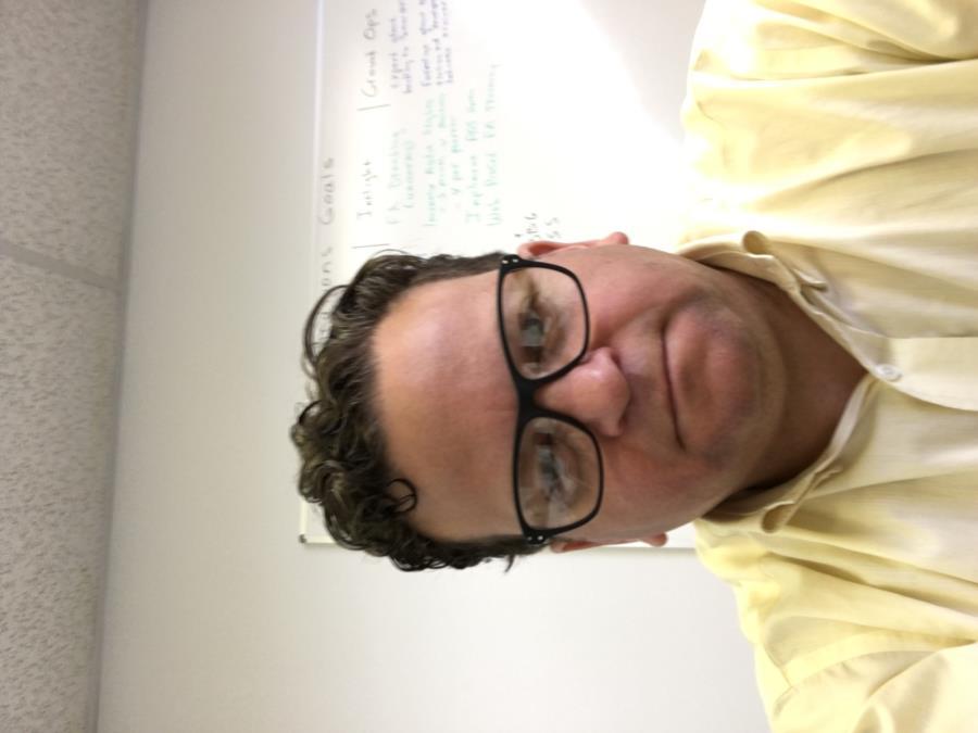 MatthewM's Profile Photo