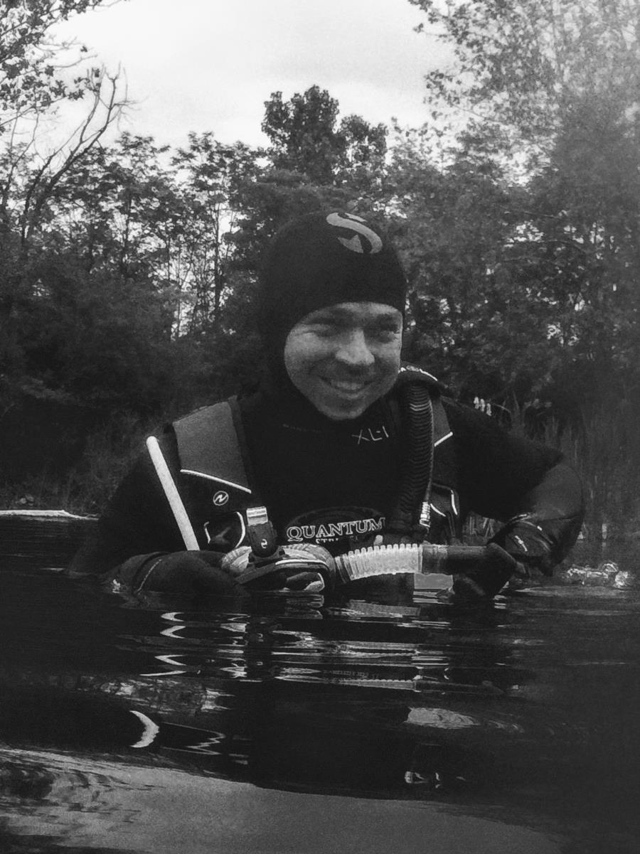 AdventureMatt's Profile Photo
