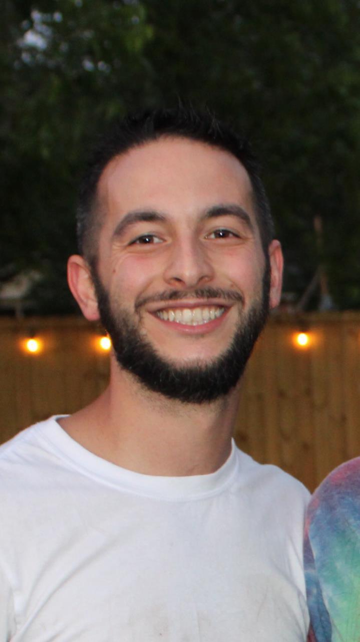 Caleb03's Profile Photo