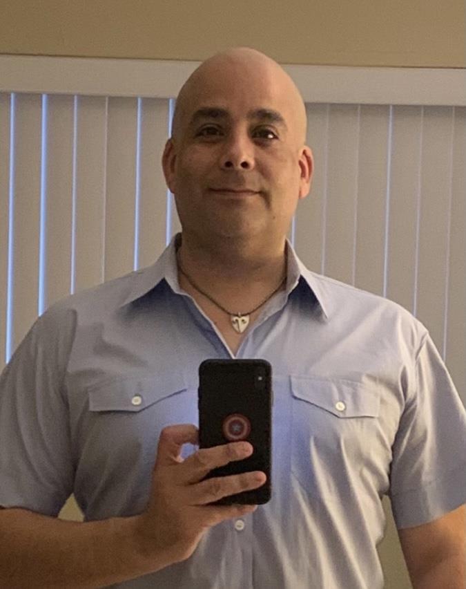 RickMunoz's Profile Photo