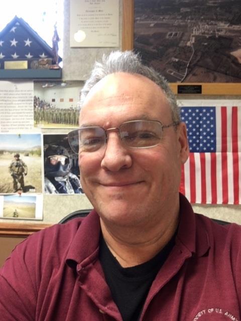 STChris's Profile Photo