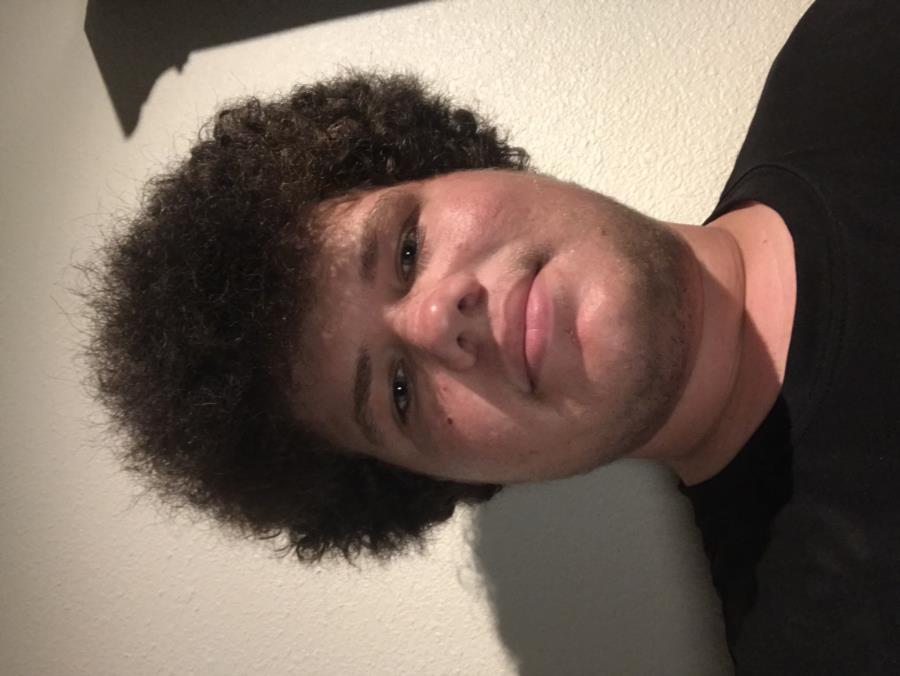 EvanCC's Profile Photo