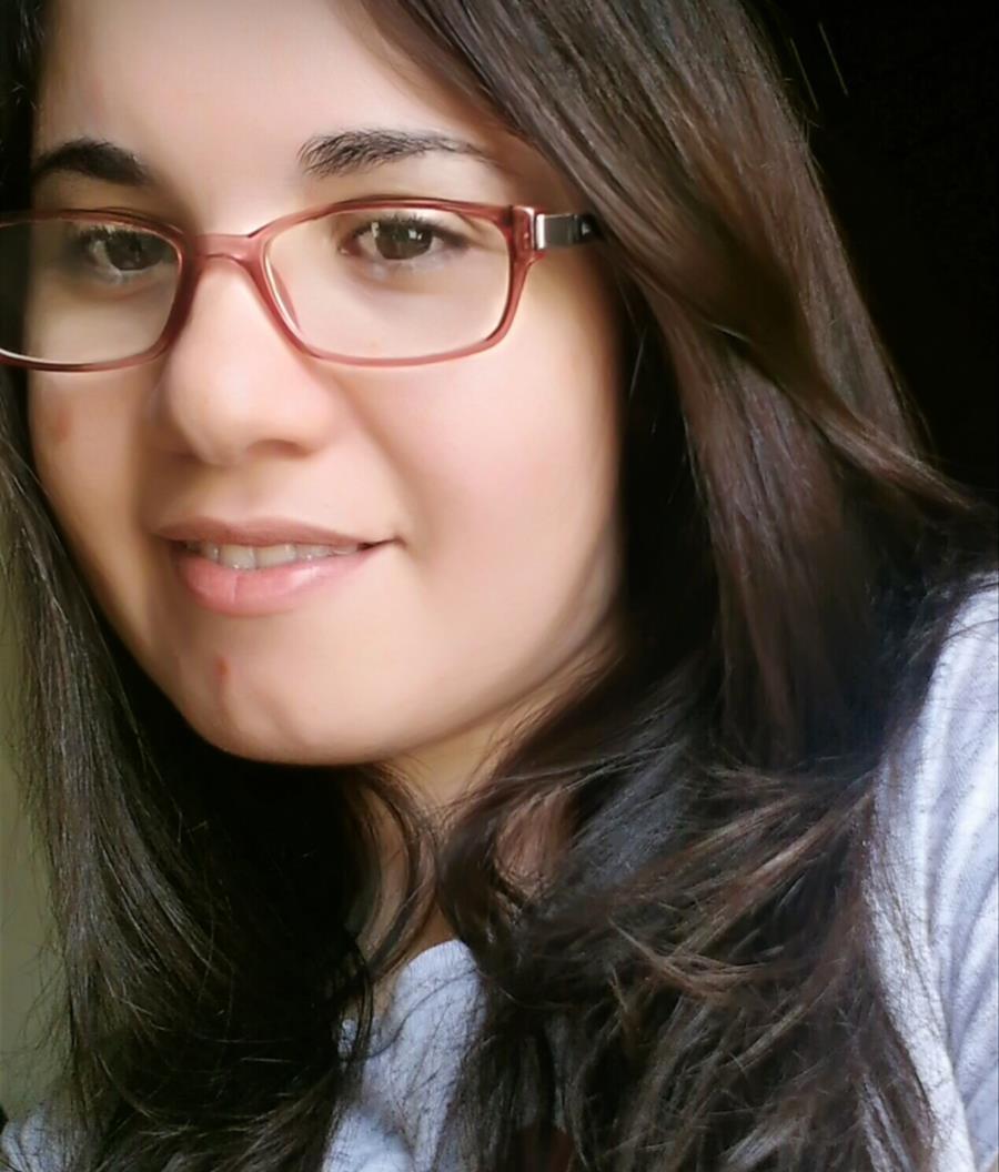 Meeloo's Profile Photo