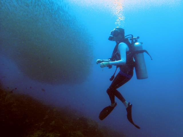 scubajuana's Profile Photo