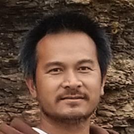 Joey711's Profile Photo