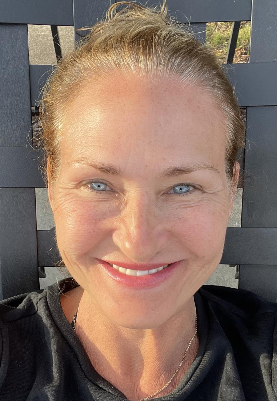 Kimberlytitzer's Profile Photo