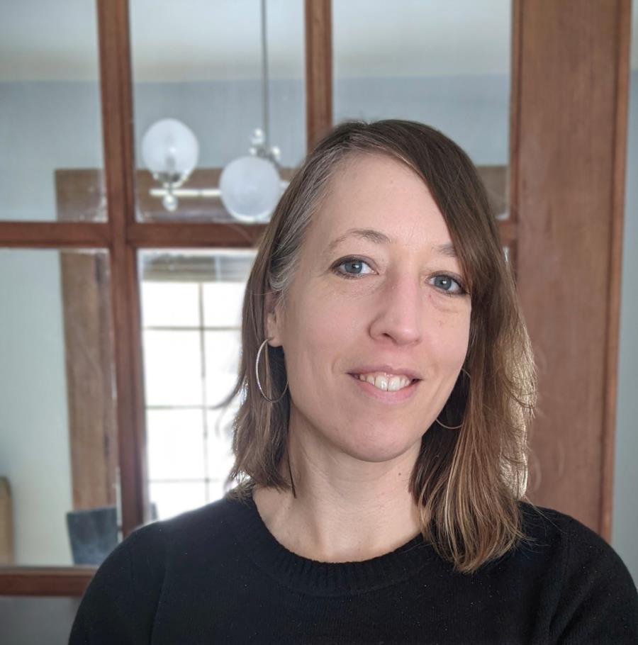 E1izabeth's Profile Photo