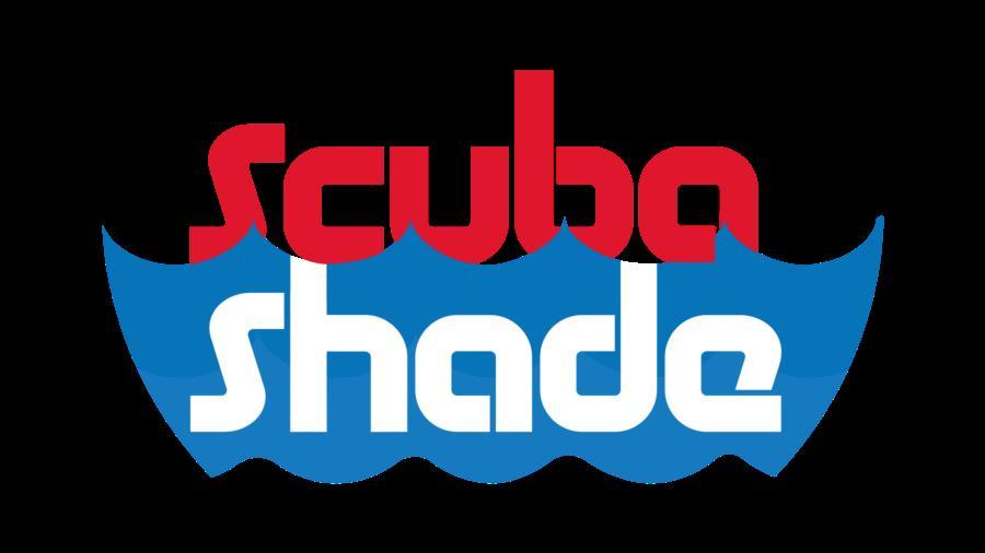 ScubaShade's Profile Photo