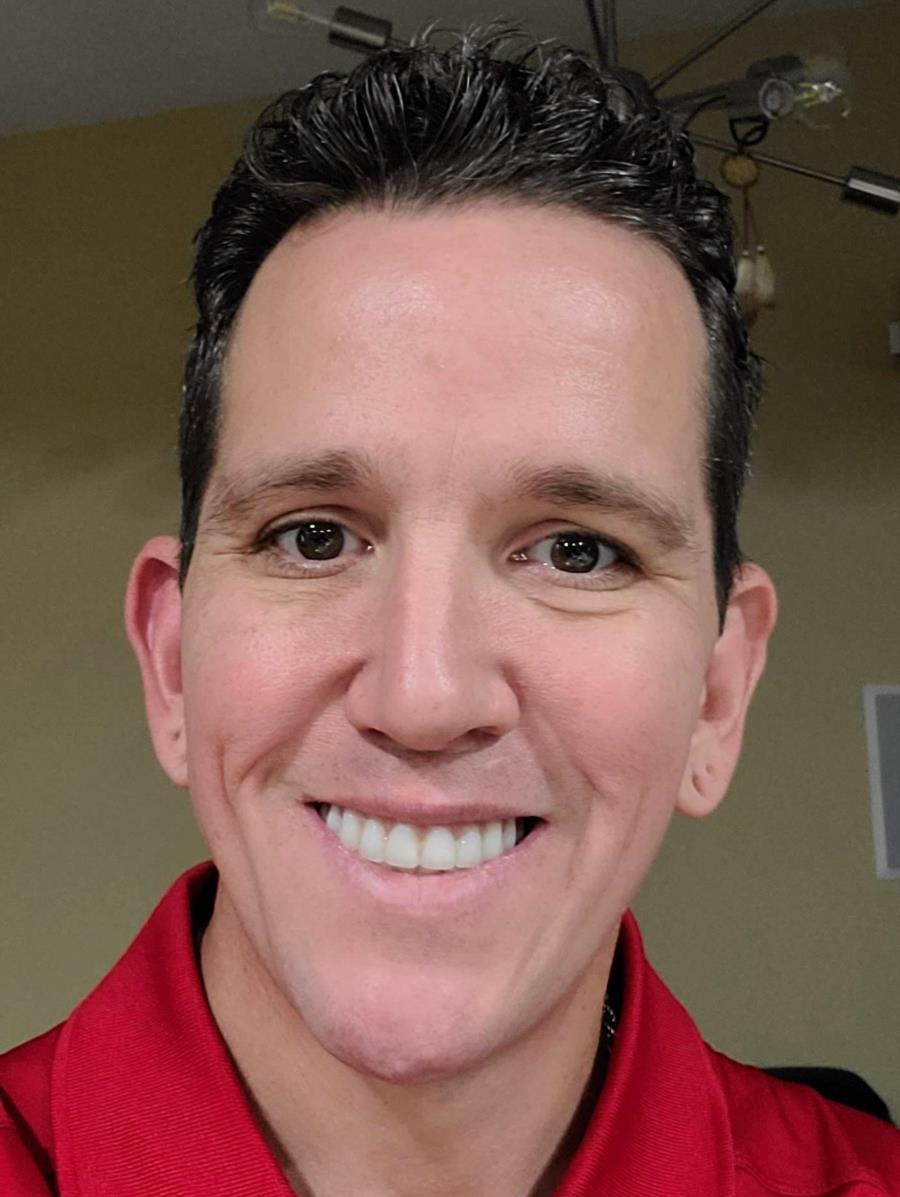 Billps's Profile Photo