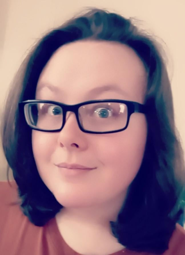 Lois's Profile Photo