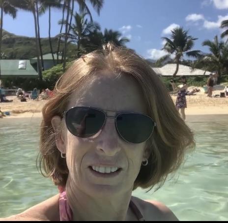 MarthaP's Profile Photo