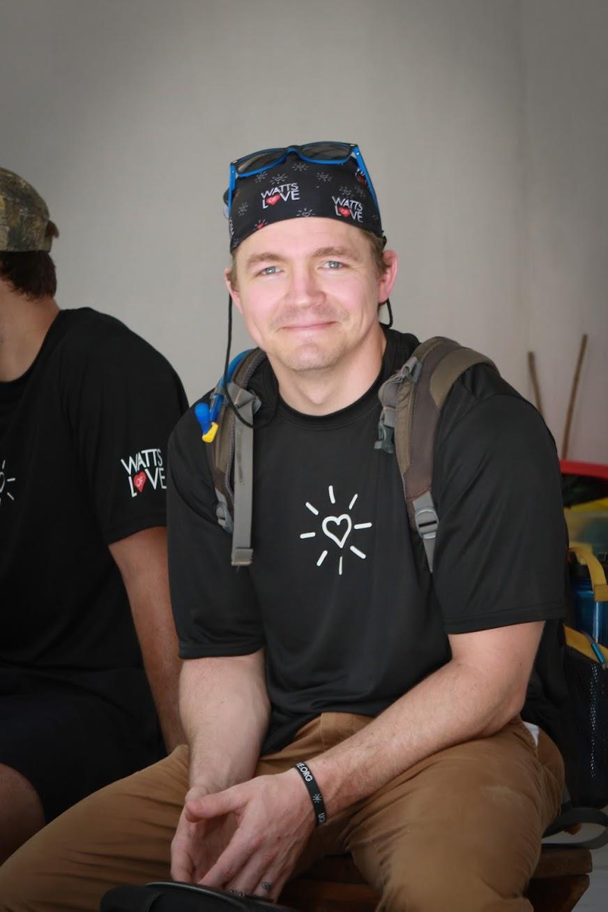 Zcholla's Profile Photo