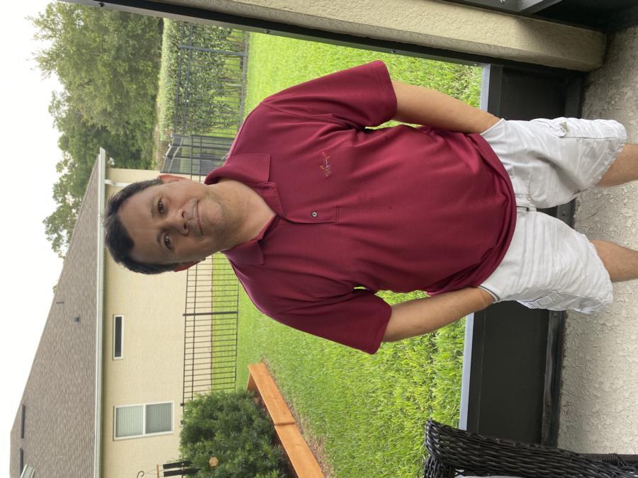 Jjtj99's Profile Photo
