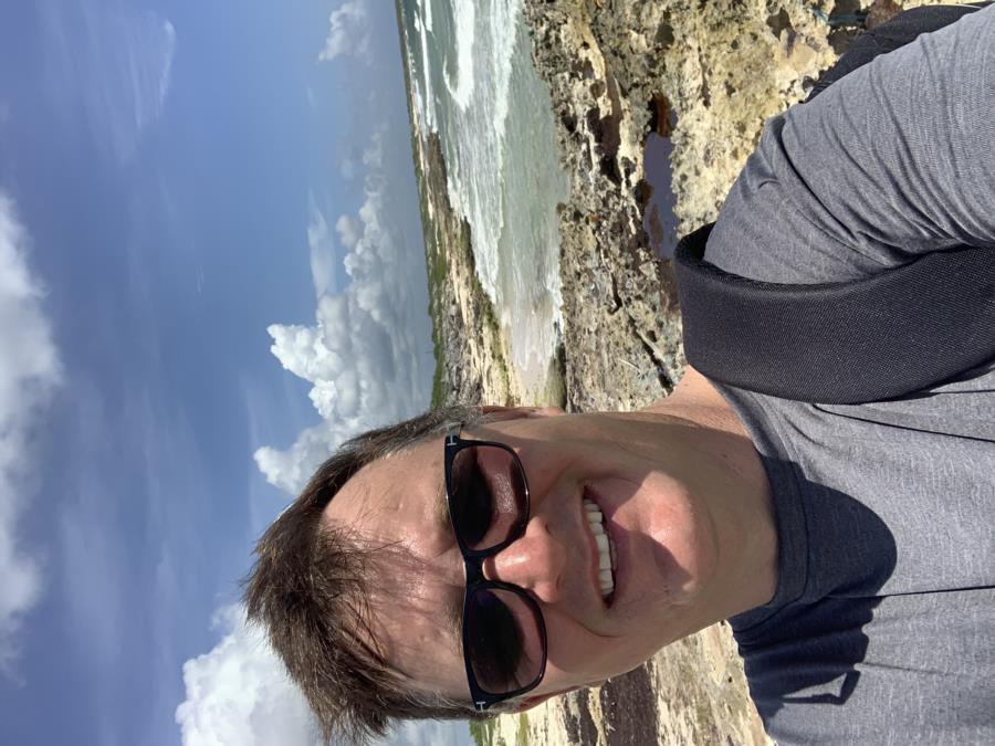 Richard000E's Profile Photo