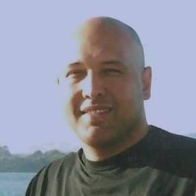 Terrance Profile Photo