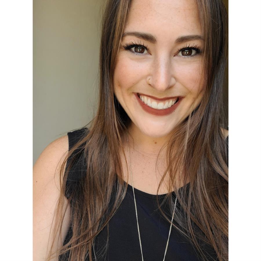 Lisa1019's Profile Photo
