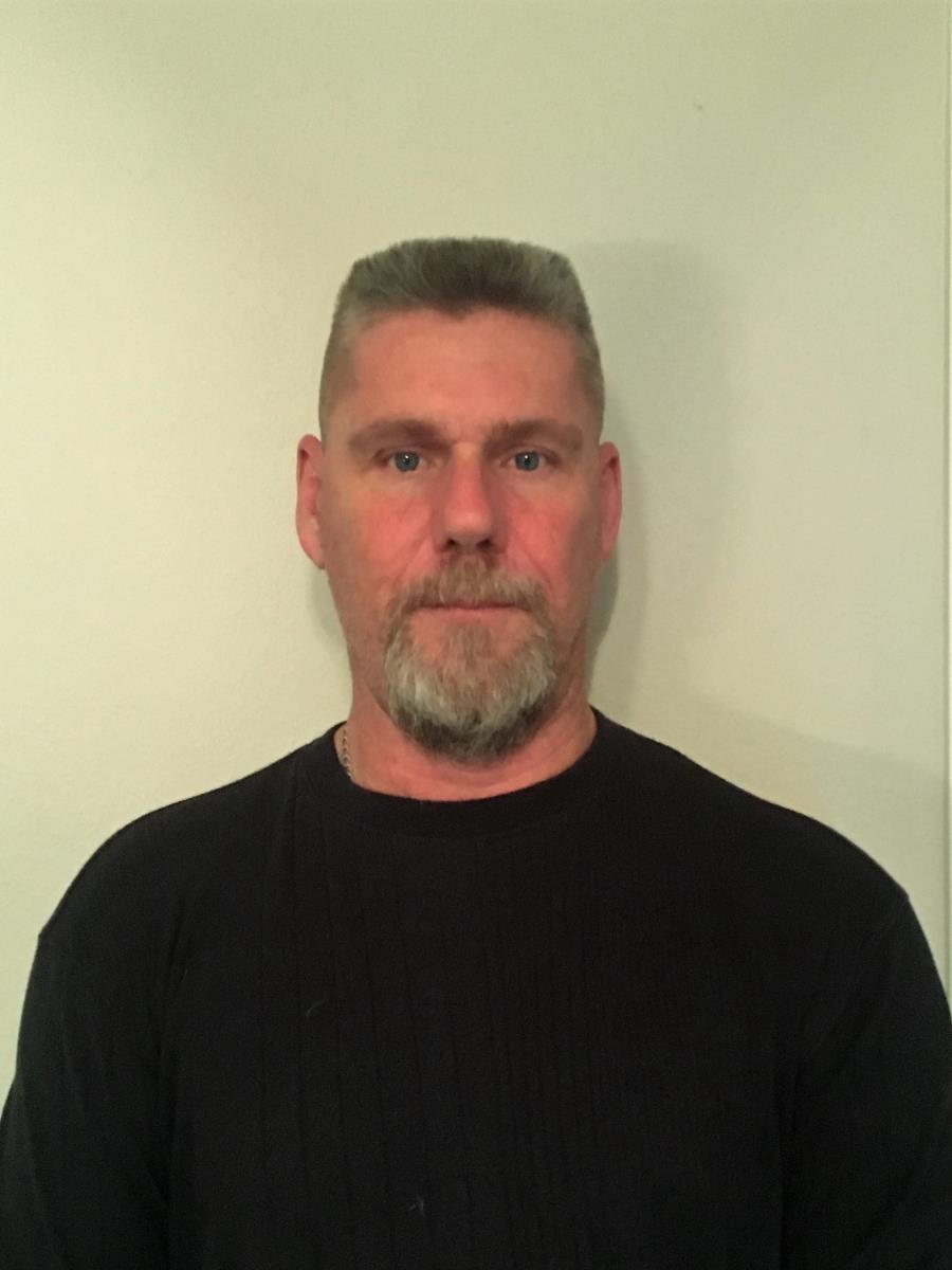 NYDiver's Profile Photo