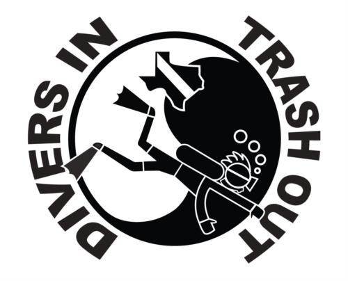 TrashFest 2011