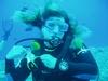 L. Susan from Oceanside CA | Instructor