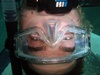 Jonathan from Garland TX   Scuba Diver