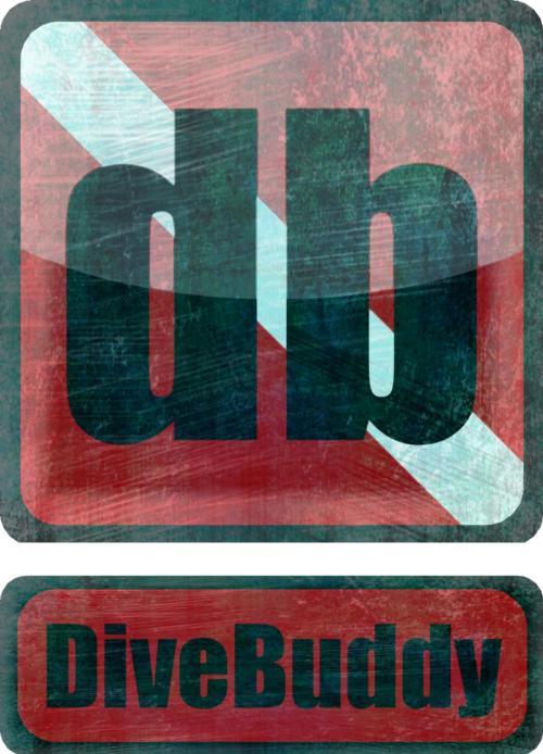 DiveBuddy.com Has Scuba Divers in 157 Countries