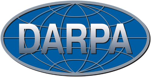 DARPA Project: Integrated Microsystems to Sense and Control Diver Physiology
