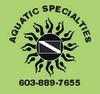 aquaticspecialties
