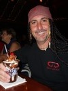 Joe from Chandler AZ | Instructor