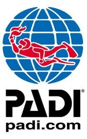 PADI is offering a free trip!