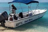 Grand Turk,Caicos Islands