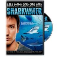 Sharkwater DVD Review