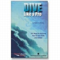 Dive Like Pro Review