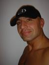 Christian from Traun upper austria | Scuba Diver