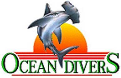 Ocean Divers IDC Day 8