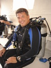Willie from Missouri City TX | Scuba Diver
