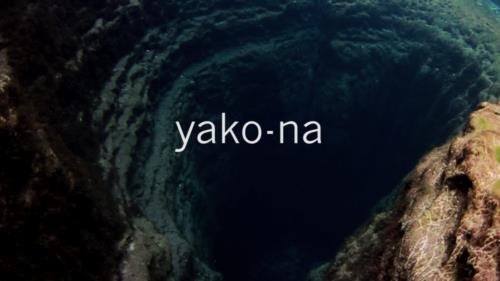 Yakona - Pure Cinema film