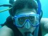 Gene from Deerfield Beach FL | Scuba Diver