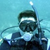 Jim from Alpharetta GA | Scuba Diver
