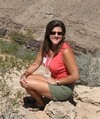 Lisa from Austin TX   Scuba Diver