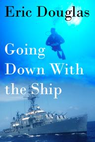 Chapter 2 of Going Down with the Ship