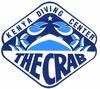divingthecrab