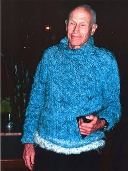 Death of Mike DeCamp - Pioneer of Northeast Wreck Diving