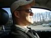 Alex from Parsippany NJ | Scuba Diver